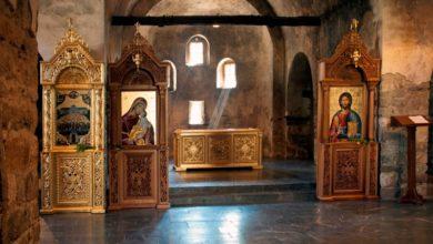 Photo of Храм-костница Света Неделя – символ на непреклонния български дух