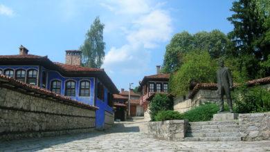 Photo of Три забележителности, които може да разгледате в Копривщица