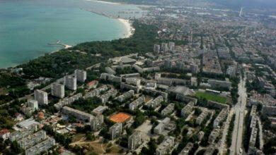 Photo of 5 забележителни неща от Варна