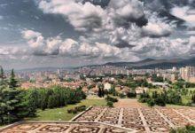 Photo of Защо да посетим Стара Загора
